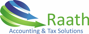 Raath Accounting & Tax Solutions